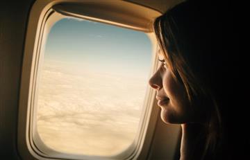 Navidad: ¿cómo comprar tus tiquetes aéreos para estas vacaciones?