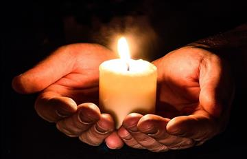 Oración a San Ramón Nonato para las embarazadas