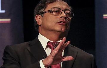 La razón del CNE para dejar sin personería jurídica a Colombia Humana