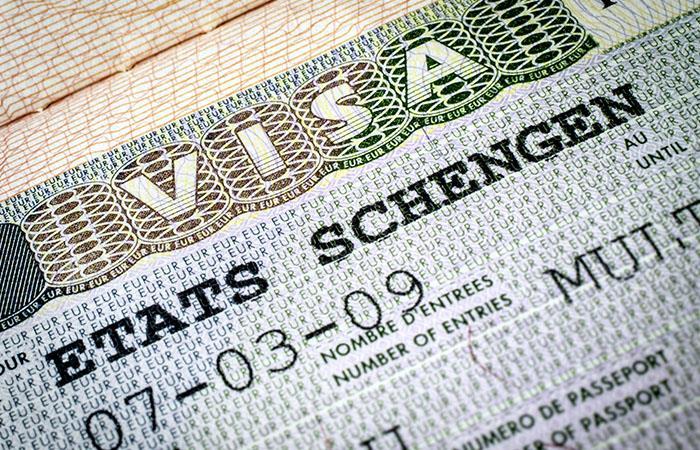 Seguro Schengen para segura satisfacción