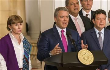 Este debería ser el salario mínimo 'justo' en Colombia