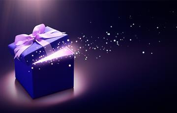 ¿No sabes qué regalar en navidad? Esto es para ti
