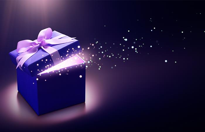 Muchos aún no saben que regalo elegir, acá algunas ideas. Foto: Shutterstock