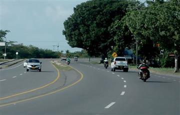¿Vas a viajar? Así funcionará la vía Bogotá - Girardot para fin de año