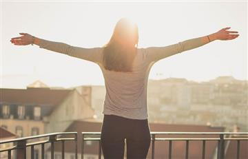 Cuatro trucos para fortalecer la cola para siempre