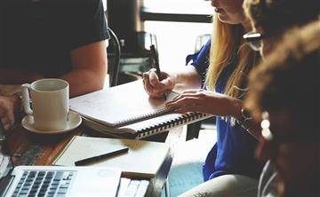¿Cómo aplicar a los empleos de la Comisión Nacional del Servicio Civil?