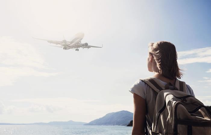 Consejos para que tu propósito de viajar por el mundo se cumpla