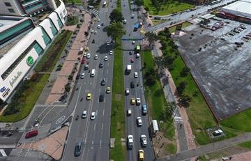 ¡Cuidado! Así se manejará el pico y placa en las principales ciudades de Colombia