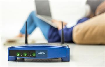 Así podrás aumentar la velocidad de tu Wi-Fi
