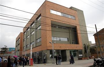 ¿Xenofobia en cárcel de Bogotá? Riña en la capital pudo ser provocada por actos racistas