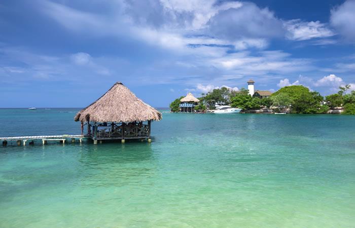Aprovecha los destinos más económicos. Foto: Shutterstock.