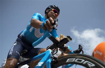 El recorrido del Tour Colombia 2.1 fue aprobado por la UCI [VIDEO]