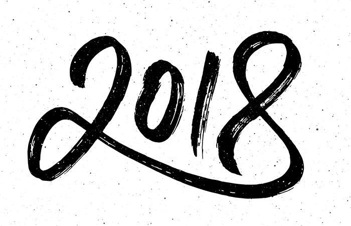 Famosos que nos dejaron este año