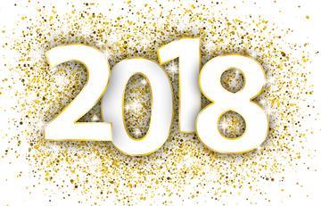 ¿Qué pasó en 2018?