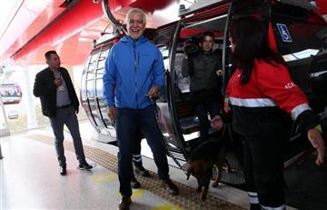 ¿Qué dijeron? 10 frases de políticos colombianos que no pasaron desapercibidas en este 2018