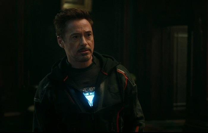 Ironman: ¿será el fin de Robert Downey Jr. en la interpretación de este papel?