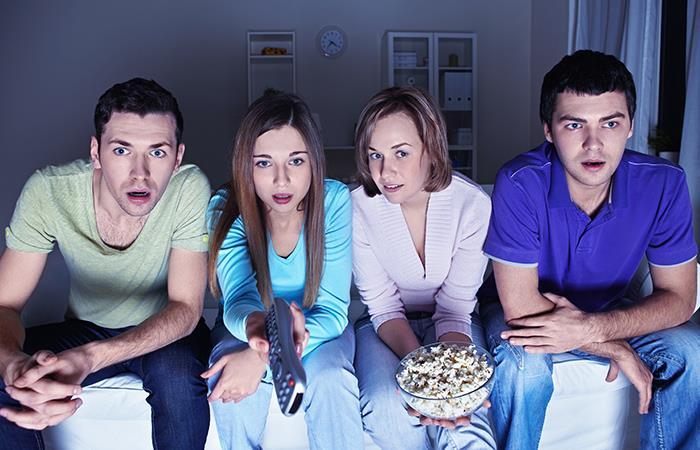 Varias series son muy esperadas por los espectadores en este 2019. Foto: Shutterstock