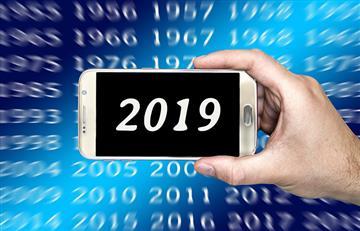¿Qué sucesos depara el 2019?