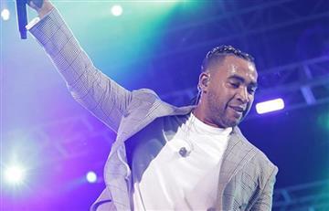 El regreso del 'rey' del reggaetón