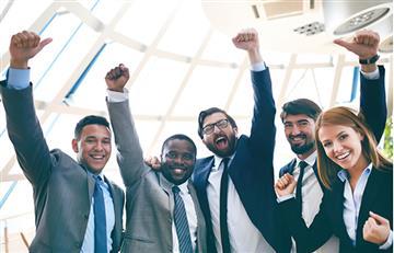 ¿Cuáles serán los 5 trabajos digitales más demandados en 2019?