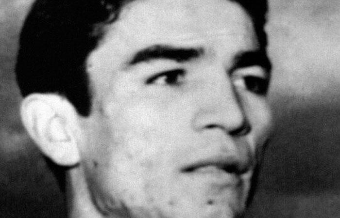 Fallece el histórico futbolista Dragoslav Sekularac