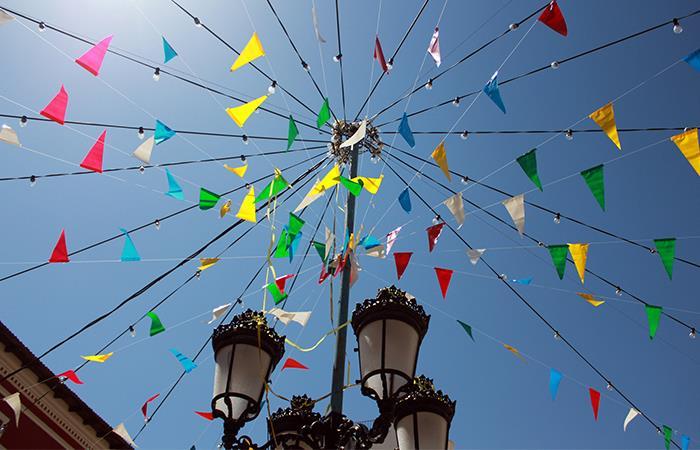 Estos son los mejores destinos para este puente de Reyes