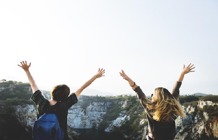 5 Consejos para viajar barato