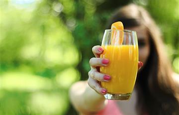 ¿Cómo elegir el modelo de exprimidor para tus zumos?