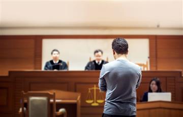 Barranquilla: Investigan a dos jueces por liberar a empresarios corruptos