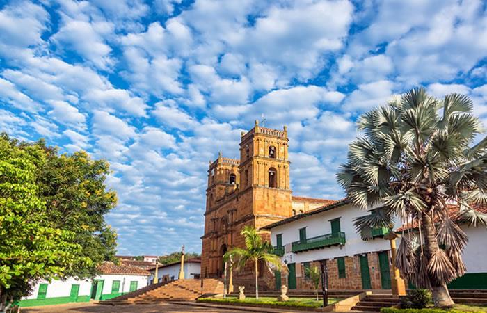 ¿Cuáles son los destinos más acogedores de Colombia?