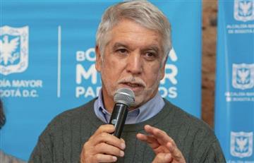 """""""TransMilenio es un ejemplo a nivel internacional"""": Enrique Peñalosa"""