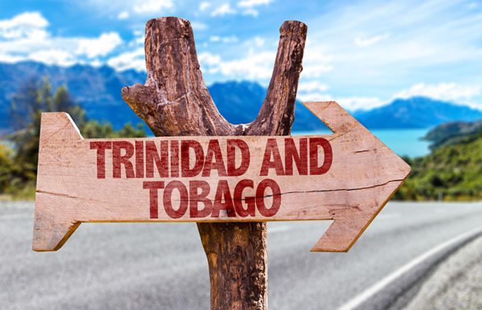 Razones para estudiar inglés en Trinidad y Tobago