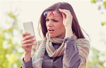 ¿Cómo identificar noticias falsas en las redes sociales?