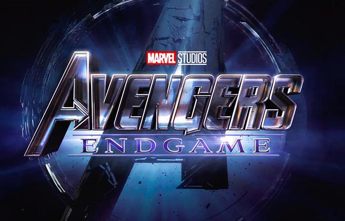 Varios personajes de otras cintas de Marvel podrían volver en End Game. Foto: Twitter