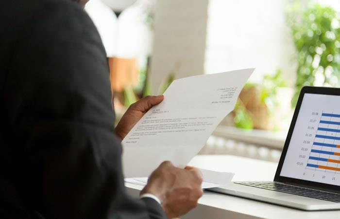 ¿Cómo hacer una 'Cover letter' de trabajo?