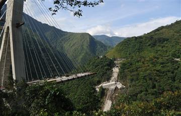 Un año de la caída del Puente de Chirajara: ¿quiénes son los verdaderos culpables?