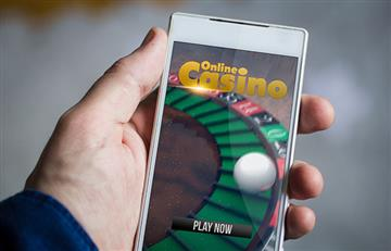 ¿Cuál es el impacto de las redes sociales en los casinos online?