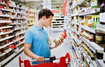 """¿Qué alimentos debes """"olvidar"""" si quieres bajar de peso?"""