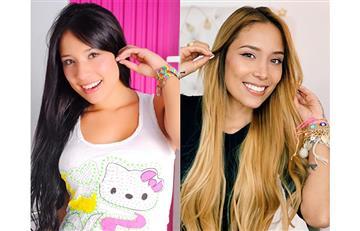 ¿Qué tanto cambiaron los youtubers colombianos?