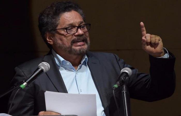 31 exguerrilleros fueron llamados a declarar en la Jurisdicción Especial para la Paz