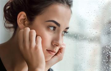 ¿Cómo rebelarse ante la depresión?