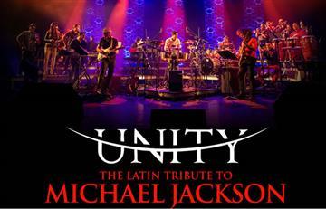 'Unity': El tributo a Michael Jackson en versión salsa que sacude a Cuba