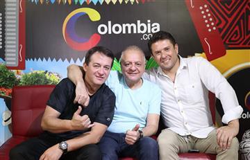 Microteatro Bogotá: Desde el 22 de enero hasta el 31 de marzo ¡No te lo puedes perder!