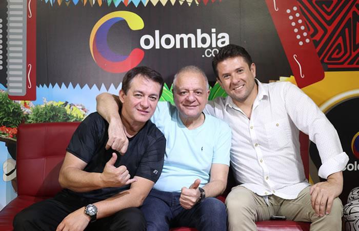 Microteatro Bogotá: No te pierdas su 3era temporada 'Los Pecados Capitales'