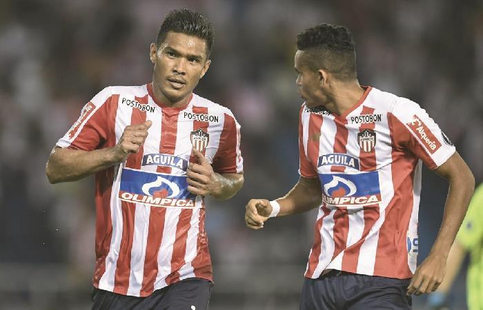 Superliga Águila: Junior y Deportes Tolima juegan por el primer título del año