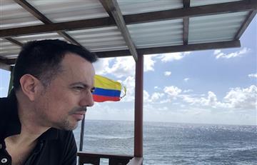 """""""Son calumnias"""": gerente de RTVC tras acusaciones de censura"""
