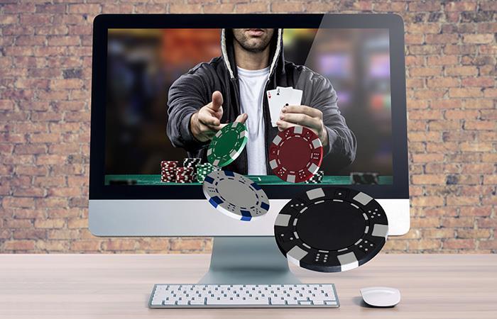 Las mesas de póker en vivo están revolucionando las apuestas en Latinoamérica