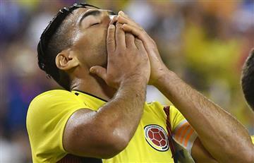 Selección Colombia ya tiene rival para la fecha FIFA de marzo