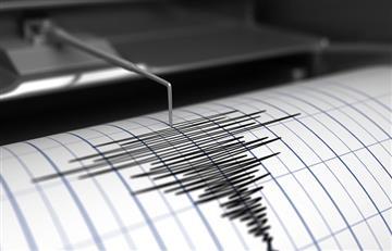 ¿Por qué son positivos los sismos?