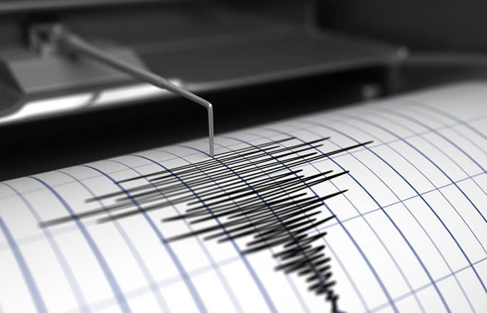 Por esta razón son positivos los sismos. Foto: Shutterstock
